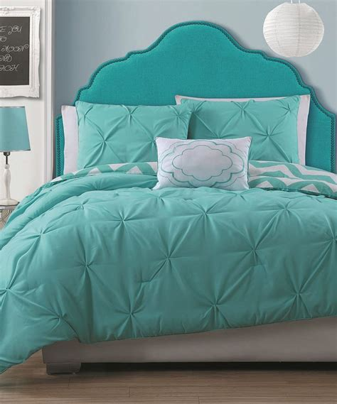 Ima Set Blue green and blue bedding www pixshark images