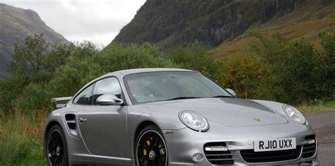 2011 porsche 911 turbo s review 2011 porsche 911 turbo s review caradvice