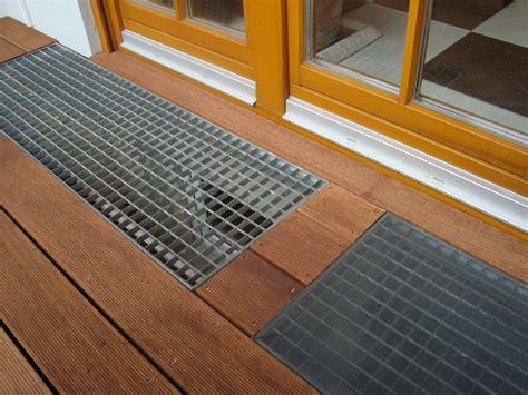 Holz Service 24 by Bildergalerie Holz Service 24