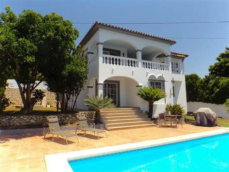 property for sale in mijas costa villa for sale in mijas costa rad property services