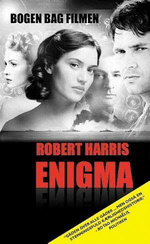 film despre enigma 2014 enigma 2001 teljes film adatlapja mafab hu