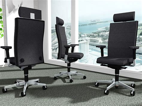 boardroom chairs fuze business interiors