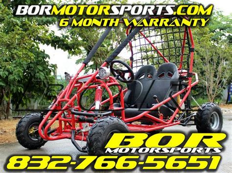 go karts and go kart parts houston tx bor motorsports go kart sales go karts and go kart parts houston tx go