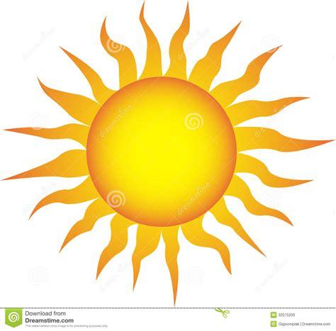 smbolo y simbologa en 842450691x s 237 mbolo del sol en un fondo blanco fotos de archivo imagen 32075233
