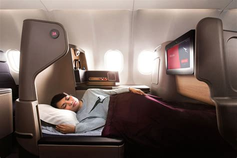 airways business class seats pictures photos qantas boeing 787 dreamliner business class