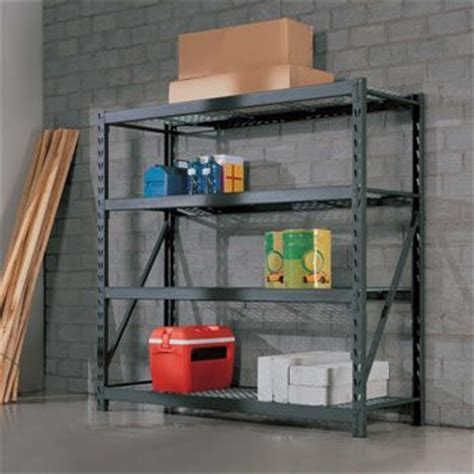 Kitchen Cabinet Organizers Costco Garage Storage Cabinets Tool Storage Shelving And