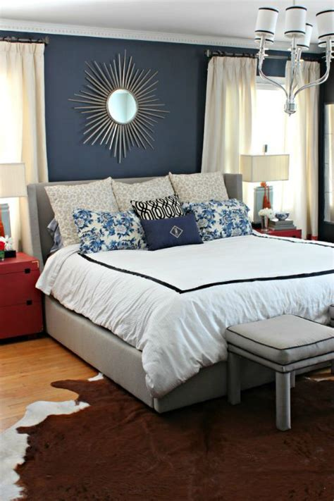 preppy home decor my home style preppy eclectic southern state of mind