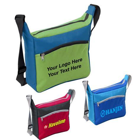 Tablet Cross 500 Ribuan custom printed cross tablet bags laptop tablet bags
