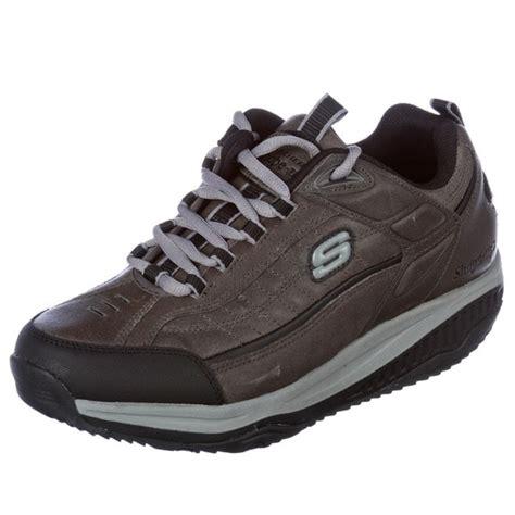 skechers s shape up xt toning shoes 13574494