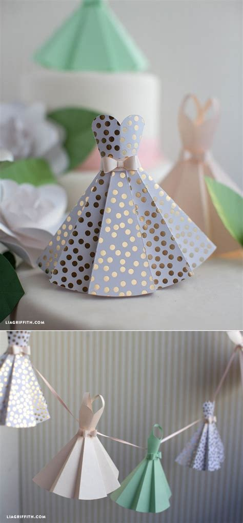 Papercraft Wedding - best 25 bridal shower cards ideas on diy