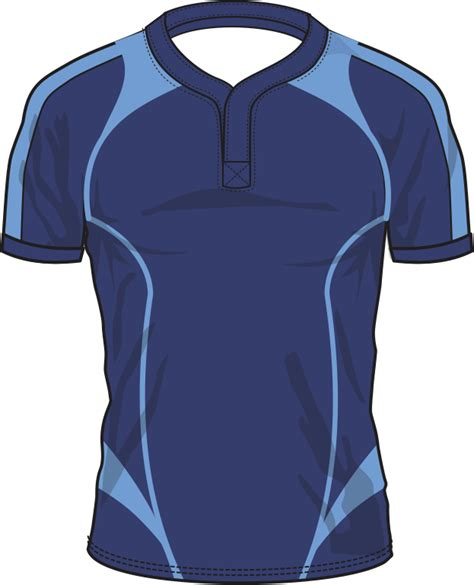 design sports jersey online india cricket shirts and trousers designs kamos t shirt