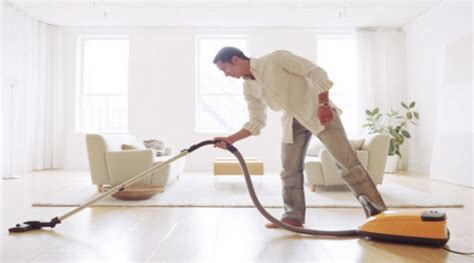 professional couch cleaning prices vacuum cleaning and shaking carpet cleaning marković