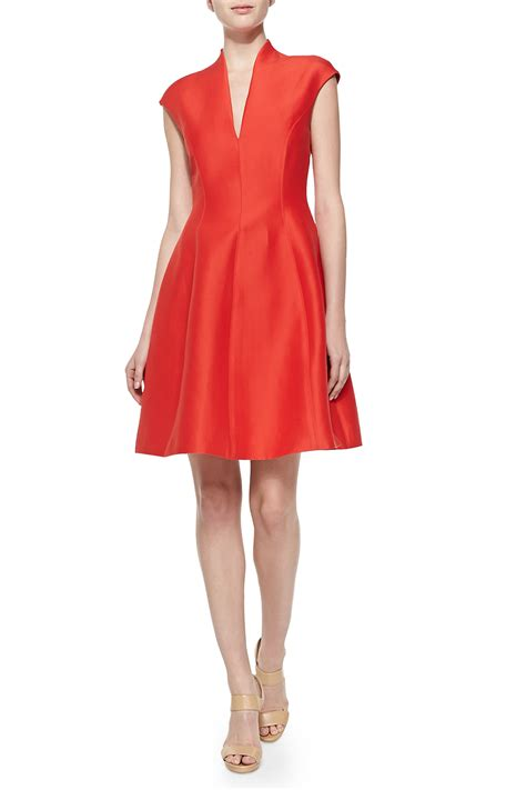 the gallery for gt feminine boys dresses wearing feminine dresses wearing feminine dresses valentine s day date dress