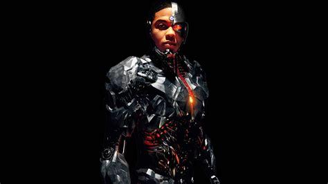 justice league film cyborg hd cyborg justice league 2017 169