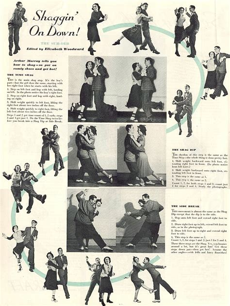 swing dance moves list rebels of swing on pinterest lindy hop swing dancing