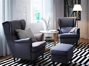 A Armchair Design Ideas Tende Ikea Una Soluzione Per Ogni Ambiente Tende