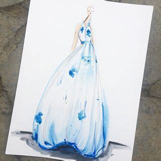 Dress Newtem Fashion Impor 17 best images about project runway on seasons