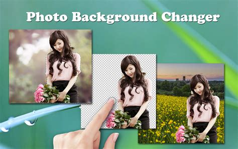 photo background changer photo background changer android apps on play