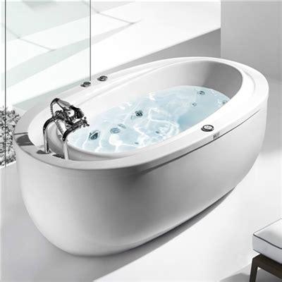 air bubble bathtubs fontana hydromassage whirlpool air bubble bathtub