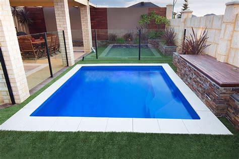 lap pools joy studio design gallery best design small swimming pool design joy studio design gallery