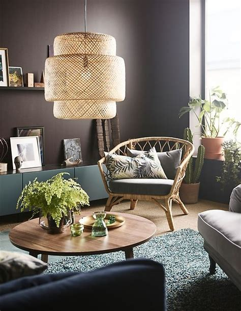 ikea modern living room best 25 ikea stockholm ideas on pinterest plywood walls