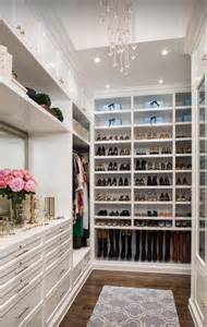 master bedroom closet organization ideas beautiful modern master bedroom closet organization ideas