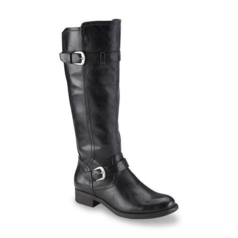 wide calf boots 50