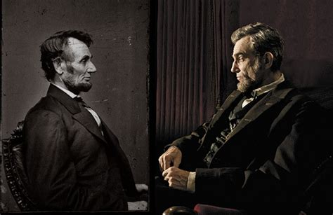 when is lincoln day lincoln daniel day lewis