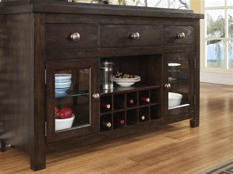 small kitchen buffet cabinet kitchen buffet cabinet for christmas home design ideas
