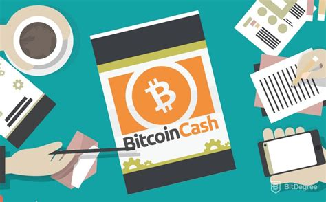 bitcoin cash adalah how to get bitcoin cash from paper wallet images how to