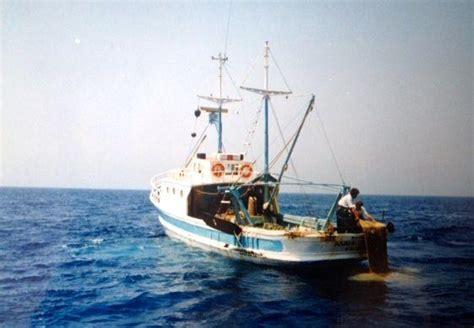 licenza ambulante itinerante alimentare licenza pesca annunci giugno clasf