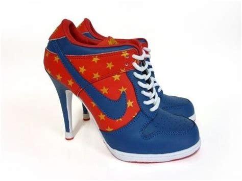 imagenes de nike originales tacones nike zapatos de mujer de moda baratos online