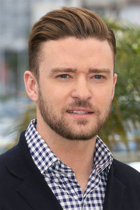justin timberlake the movie database tmdb