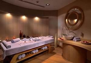 spa room design massage therapy room design caretta massage room