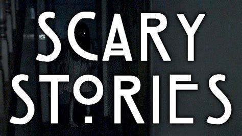 Scary Stories Play For Me scary stories creepy pastas roblox