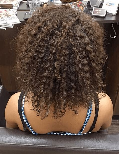 spiral perms vs regular perm spiral perm vs regular perm 5 key differences