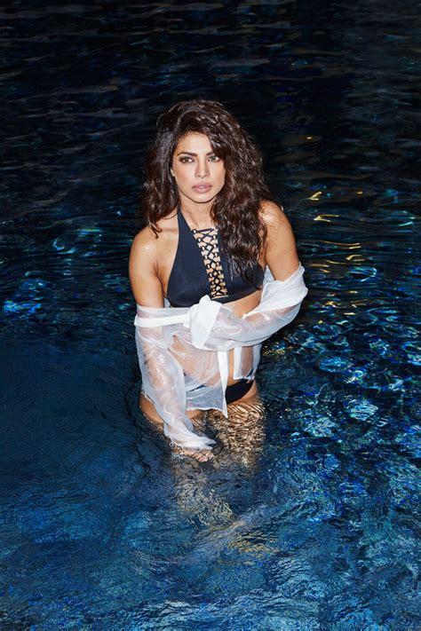 priyanka chopra santabanta forum priyanka chopra s more super hot spicy bikini pics from