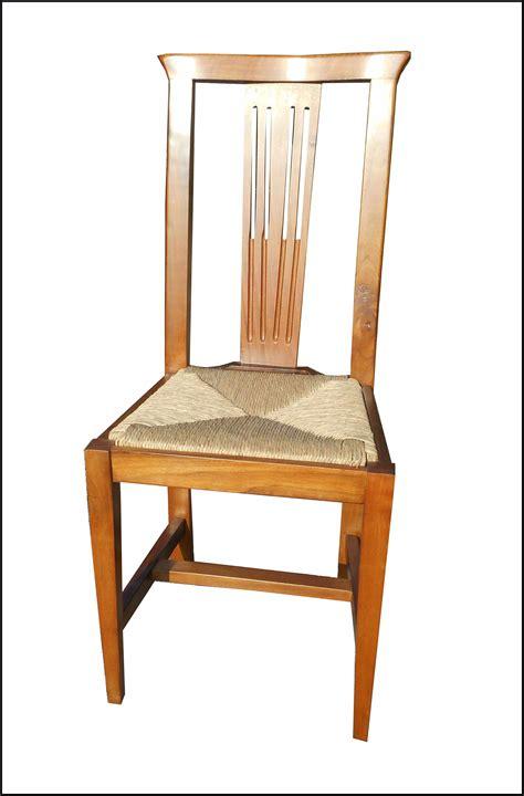 sedie per tavolo fratino sei sedie in noce per tavoli fratini la commode di