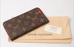 Louis Vuitton アイフォン6 Plus に対する画像結果