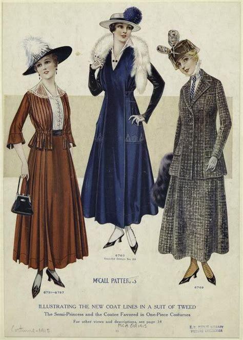 styles of 1914 women fashion 1914 annie higdon pinterest happenings