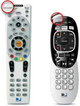 reset directv online how to reset directv remote in 3 simple steps