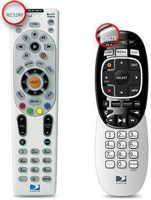 reset directv online remote control code lookup