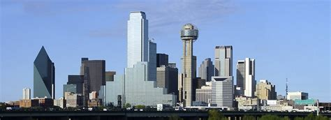 City Of Dallas Property Records Grand Prairie Tx Real Estate United Realty Associates