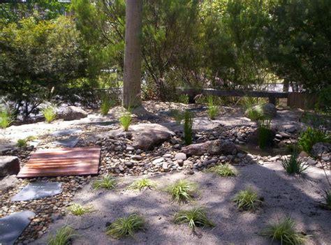Australian Garden Design Ideas A Garden Design House Beautiful Design