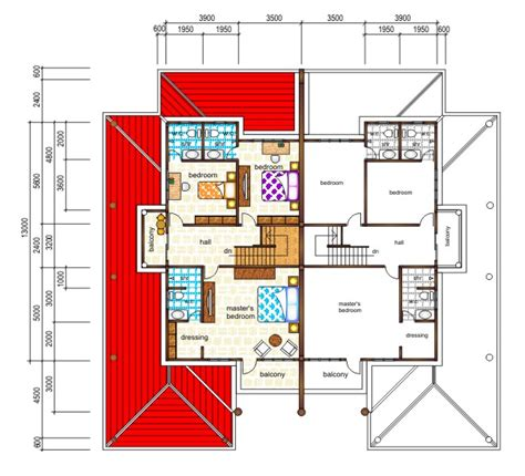 my house floor plan myhouse com my house real estate and property for sale in kuching floor plan
