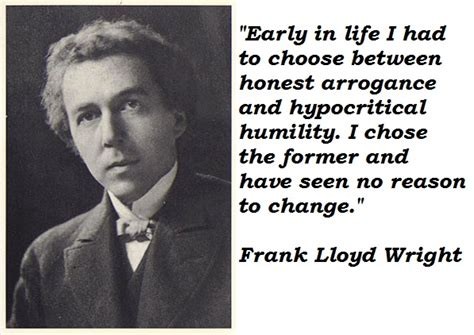 frank lloyd wright quotes frank lloyd wright quotes