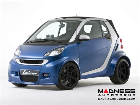 home 187 smart madness smart car parts and accessories