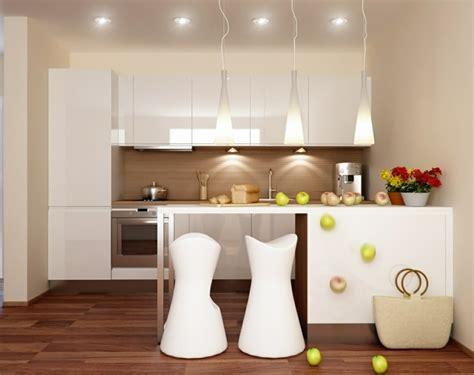 küchengestaltung kleine räume k 252 che kleine k 252 che modern einrichten kleine k 252 che modern
