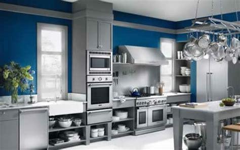 professional home kitchen professional kitchen appliances can become a drag at times