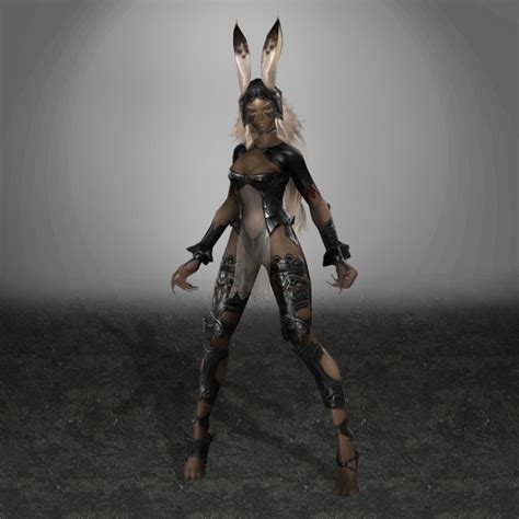 fran final fantasy 12 final fantasy xii fran by armachamcorp on deviantart